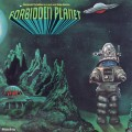 Forbidden Planet: Early Experiment​s in Electronic Tonalities