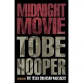 """Director of Texas Chainsaw Massacre's New Book is Based on """"Lost"""" Horror Film"""