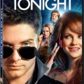 TAKE ME HOME TONIGHT Comes to Blu-ray and DVD July 19th