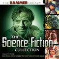 The Hammer Legacy The Science-Fiction Collection