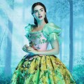 Relativity Media's Snow White First Look
