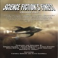 Science Fiction's Finest Volume 1
