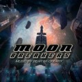 Moon Breakers Soundtrack Launches You Into the Game