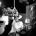 Behind the Scenes of FRANKENWEENIE