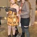 Phila Comic Con 2011