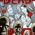 The Walking Dead Volume 1 TPB