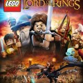 LEGO Lord of the Rings Video Game Review