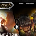 Guardians of Middle-earth MOBA Takes Over Xbox & PS Networks
