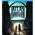Win a Blu-ray copy of Atlas Shrugged Part II
