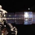 Magnet Releasing takes US Rights to EUROPA REPORT