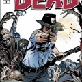 Get to Wizard World Comic Cons & Get Your Walking Dead Variant Covers