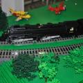 PENNlug trains