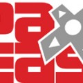 Tomb Raider Composer Jason Graves To Speak At Pax East Panel: Behind The Music Of Blockbuster Video Games