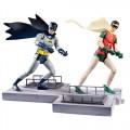 Holy Action Figures Batman!