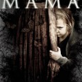 MAMA on DVD