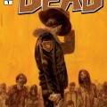 The Walking Dead #1 Exclusive Variant Cover By Julian Totino Tedesco At Wizard World Philadelphia Comic Con