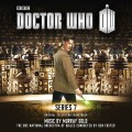 Doctor Who Series 7 - Original TV Soundtrack