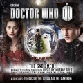 Doctor Who Christmas Specials Soundtracks