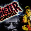 ROK TV to Bring Us The Monster Channel