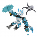 Bionicles are Back!