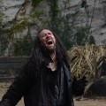 Outcast, starring Nicolas Cage and Hayden Christensen