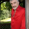 Hollywood Icon Burt Reynolds To Make Wizard World Comic Con Debut In Philadelphia, May 9