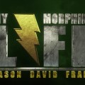 CONtv's MY MORPHING LIVE Starring Jason David Frank Premieres