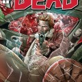Wizard World Comic Con Philadelphia Attendees to Receive The Walking Dead #1 Limited Edition
