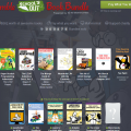 Humble School's Out Book Bundle presented by No Starch Press