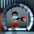 LEGO Dimensions Portal Video