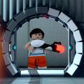 LEGO Dimensions Portal Video