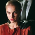 Bald is Beautiful: Scifi's Sexiest Bald Women