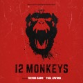 12 Monkeys Original TV Soundtrack