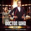 Doctor Who Series 8 - Original TV Soundtrack