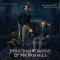 Jonathan Strange & Mr. Norrell Original Soundtrack