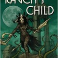 The Raven's Child Book Review and Giveaway