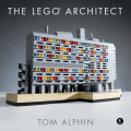 The LEGO Architect Explore Architecture Through LEGO