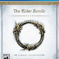 Elder Scrolls Online: Tamriel Unlimited Not For Consoles