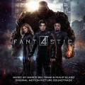 Fantastic Four Original Motion Picture Soundtrack