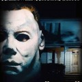 Michael Myers Comes To Universal Studios' Halloween Horror Nights