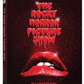 It's Just a Jump to the Left. The Rocky Horror Picture Show 40th Anniversary