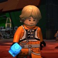 Lego® Star Wars: The New Yoda Chronicle