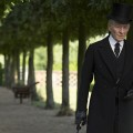 Mr. Holmes Coming to DVD and Blu-ray