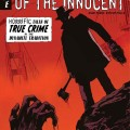 Dynamite Entertainment Announces Seduction of the Innocent