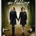 The Falling on DVD