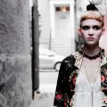 Music Concert Series Presented By Wizard World Comic Con Debuts With Grimes In Philadelphia