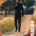 Topps adds new television show Preacher to its TOPPS NOW™ brand
