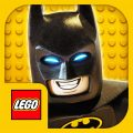 Get the App and Play the LEGO Batman Movie Game